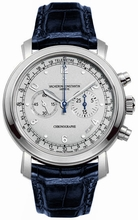 Vacheron Constantin Malte 47120.000P-9216 Mens Watch