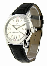Vacheron Constantin Medicus Chronograph 42015/000G-9031 Mens Watch
