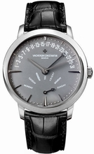 Vacheron Constantin Power Reserve 86020.000P-9321 Mens Watch