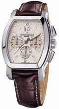 Vacheron Constantin Royal Eagle 49145/000a-9058 Mens Watch