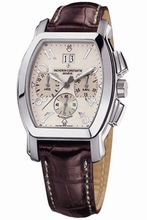 Vacheron Constantin Royal Eagle 49145.000A.9058 Mens Watch