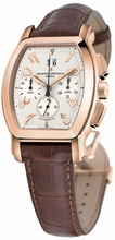 Vacheron Constantin Royal Eagle 49145.000R.9059 Mens Watch