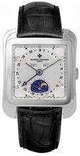Vacheron Constantin Toledo 1952 47300.000G.9064 Mens Watch