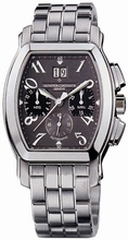 Vacheron Constantin Toledo 1952 49145/339a-9057 Mens Watch