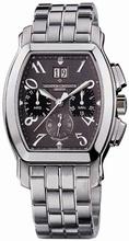 Vacheron Constantin Toledo 1952 49145/339a-9057 Mens Watch