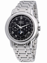 Zenith Chronomaster 02.0240.410/21-DE Mens Watch