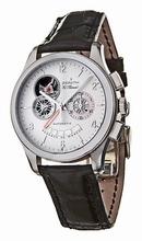 Zenith Chronomaster 03.0510.4021/01.C492 Mens Watch