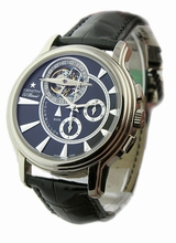 Zenith Chronomaster 65.1260.4005/21.C505 Mens Watch
