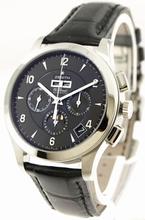 Zenith Class 03.0510.4100/22.C492.GB Automatic Watch