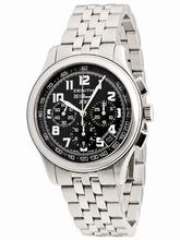 Zenith Class 03.0510.4100/22.C492.GB Mens Watch