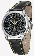 Zenith Class 03.0520.400/21.C644 Mens Watch