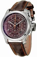 Zenith Class 03.0520.400/72.C645 Mens Watch