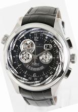 Zenith Class 03.0520.4037/22.C660 Mens Watch