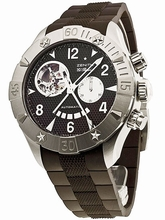 Zenith Defy Classic 03.0526.4021/75.R650 Mens Watch