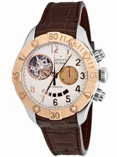 Zenith Defy Classic 86.0516.4021/01.C649 Mens Watch