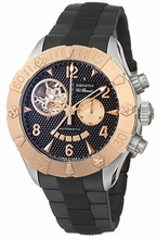 Zenith Defy Classic 86.0526.4021/21.R642 Mens Watch