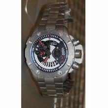 Zenith Defy Xtreme 95.0527.4021/02.m530 Automatic Watch