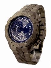 Zenith Defy Xtreme 95.0527.4021.02M Mens Watch