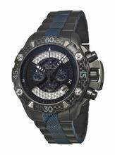 Zenith Defy Xtreme 96.0529.4000/51.M533 Mens Watch