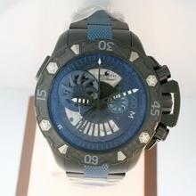 Zenith Defy Xtreme 96.0529.4021/51.M533 Mens Watch