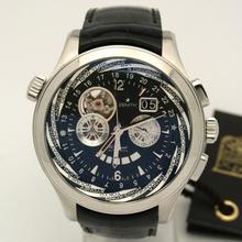 Zenith Grande 03.0520.4037/22.C660 Mens Watch