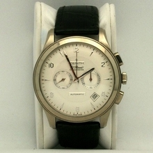 Zenith Grande 65.0520.4002/01.C493 Automatic Watch