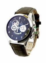 Zenith Grande Class 03.0520.4021.75C Mens Watch