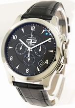 Zenith Grande Class 03.0520.410/22.C492 Mens Watch