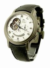 Zenith Grande Class 95.1260.4021/77 Mens Watch