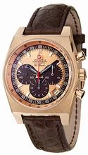 Zenith New Vintage 1969 18.1969.469/71.C504 Mens Watch