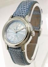 Zenith Star 03.1220.67/51.C532-1 Ladies Watch