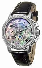 Zenith Star 16.1230.410/81C.672GB Ladies Watch