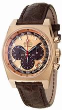 Zenith Star 18.1969.469/71.C504 Ladies Watch