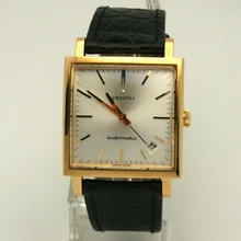 Zenith Vintage 1965 35.1965.670/01.C506 Mens Watch