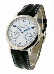 A. Lange & Sohne 1815 223.026 Mens Watch