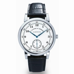 A. Lange & Sohne 1815 323.046 Mens Watch