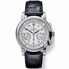 A. Lange & Sohne 1815 401.026 Mens Watch