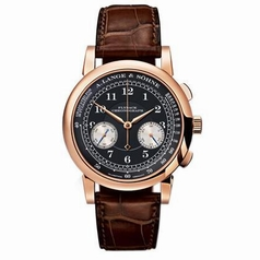 A. Lange & Sohne 1815 401.032 Mens Watch
