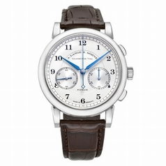 A. Lange & Sohne 1815 402.026 Mens Watch
