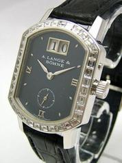 A. Lange & Sohne Arkade 801.070 Ladies Watch