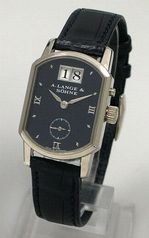 A. Lange & Sohne Arkade The Lange Arkade Ladies Watch