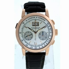 A. Lange & Sohne Datograph 403.032 Mens Watch