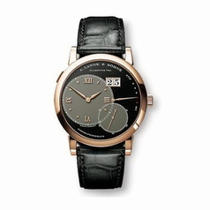 A. Lange & Sohne Grand Lange 1 115.031 Mens Watch