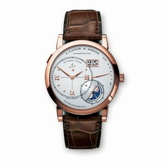 A. Lange & Sohne Grand Lange 1 119.032 Mens Watch