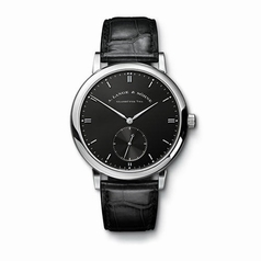 A. Lange & Sohne Grand Saxonia 307.029 Mens Watch