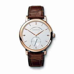 A. Lange & Sohne Grand Saxonia 307.032 Mens Watch