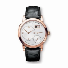 A. Lange & Sohne Lange 1 101.032 Mens Watch