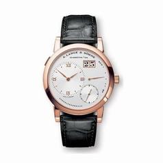A. Lange & Sohne Lange 1 101.032 Mens Watch