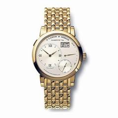 A. Lange & Sohne Lange 1 101.321 Mens Watch