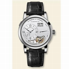 A. Lange & Sohne Lange 1 704.025 Mens Watch